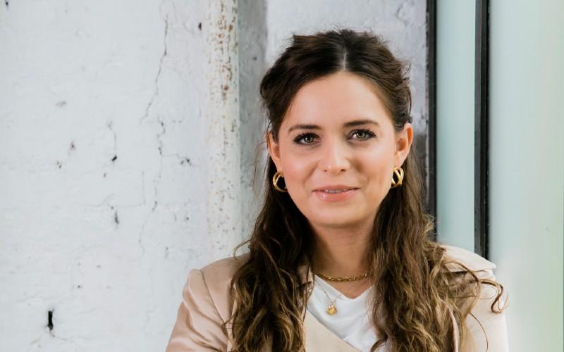 Ilana Wisby, OQC