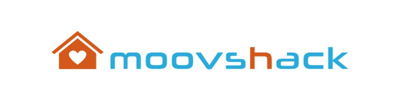 Moovshack – the future of property transacting
