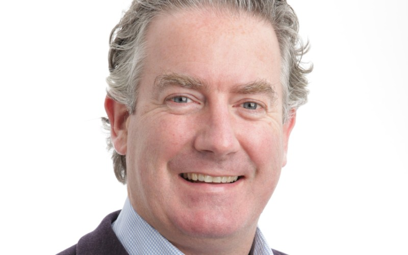 Nigel Verdon, Railsbank