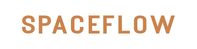 Spaceflow – Creating digital experiences to enable better life in buildings