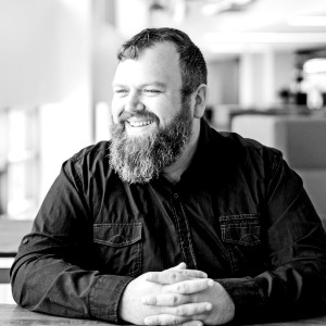 Nick Rhind, CTI Digital
