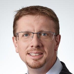 Chris Biggs, Theta Global Advisors