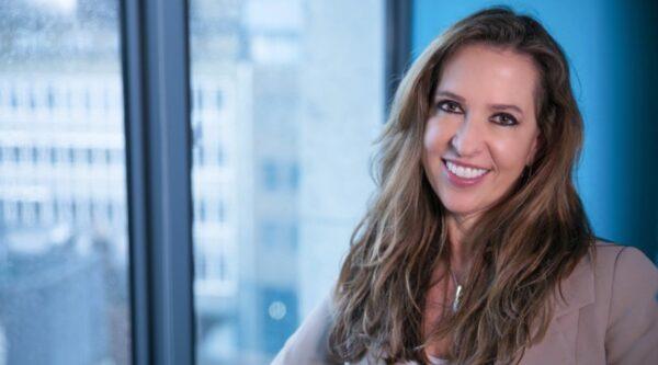 Amanda Mesler, Cashflows