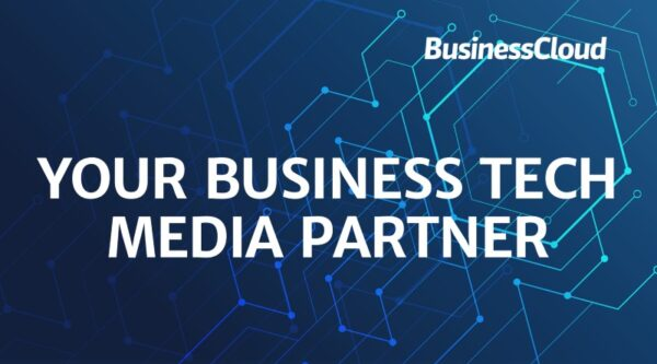 BusinessCloud media partner