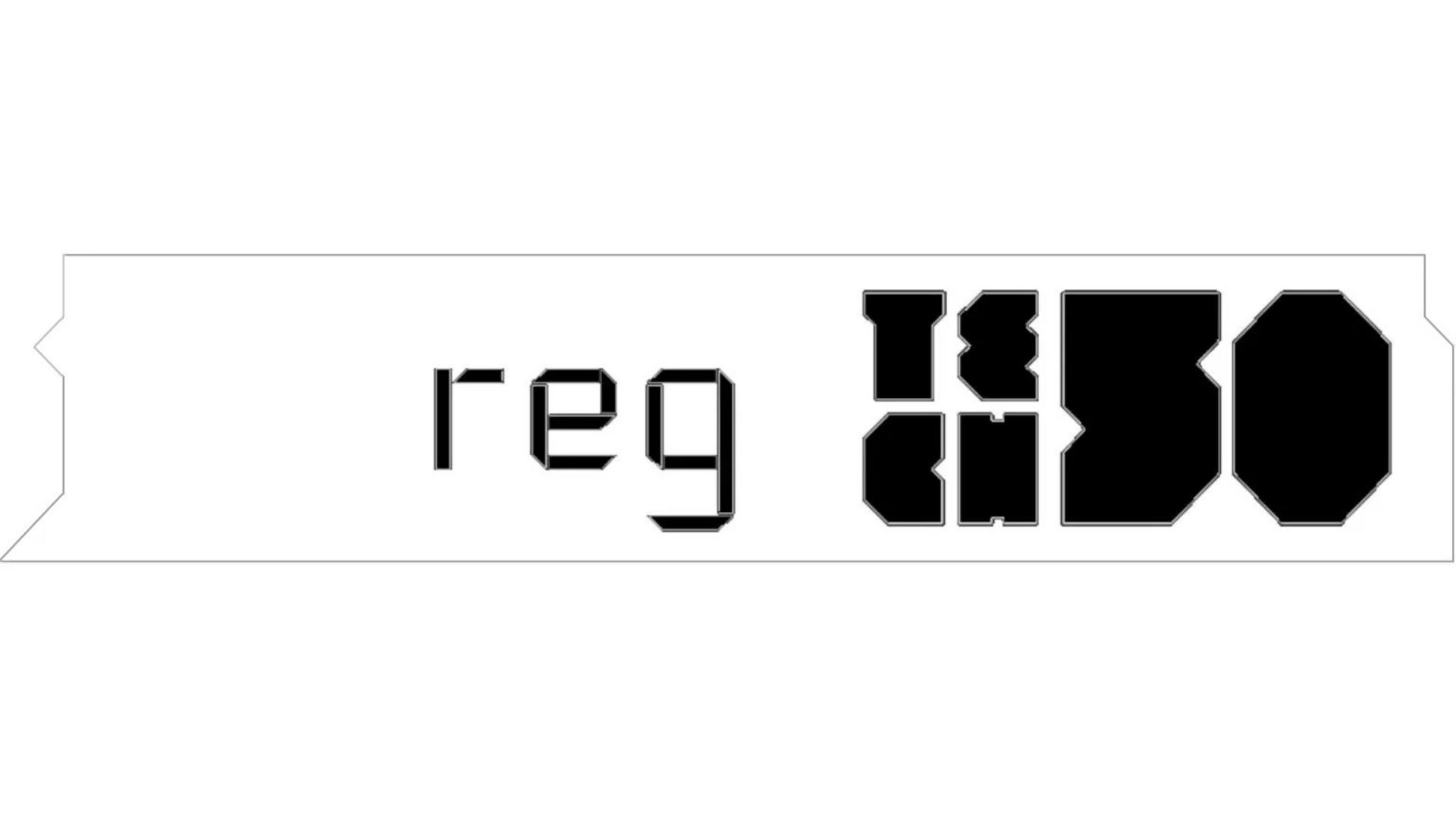 RegTech 50